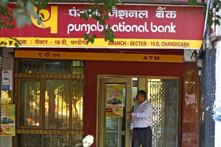 SC Dismisses Plea Seeking Probe Into PNB Scam; Says Can't Entertain Reckless Allegations