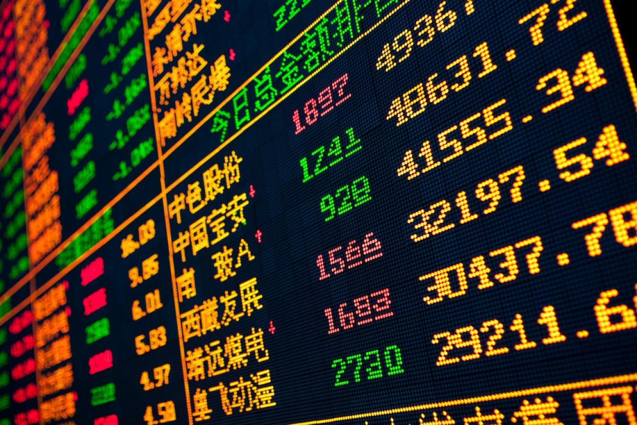 china exchange cryptocurrency