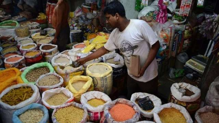 'Arhar Modi': How The Government Turned A Pulses Crisis Into An Opportunity