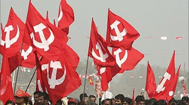 Kerala: Three Female CPM Workers Booked By Police For Casting Bogus Votes In Kasaragod Constituency