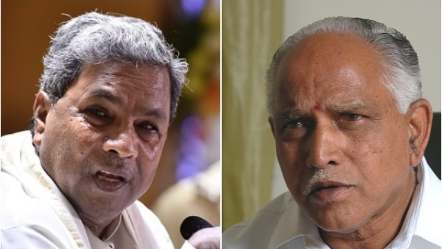 Karnataka Election 2018: A Vote For Change?