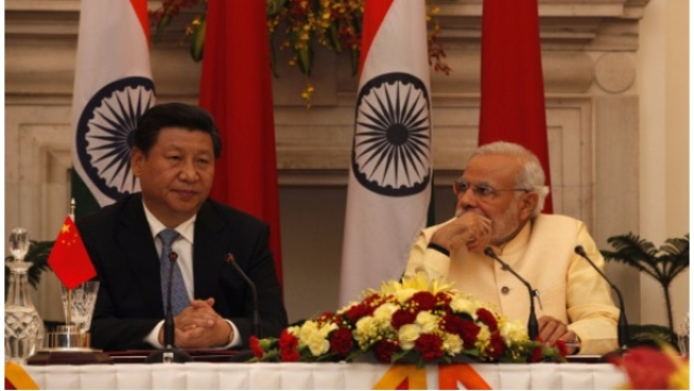 The Maldives Crisis: What Is At Stake For China And India?