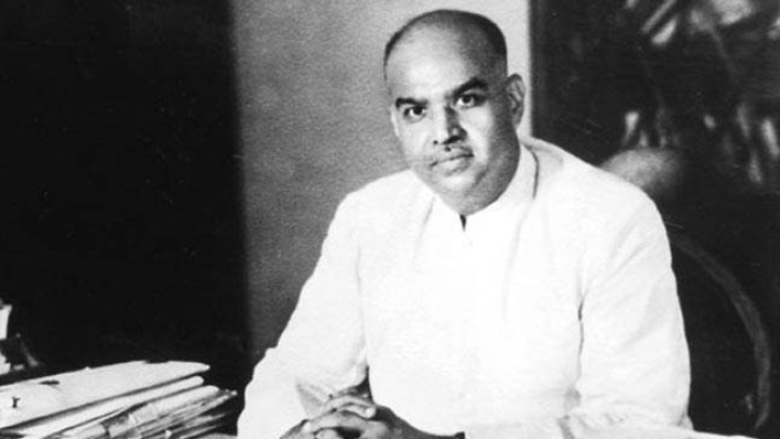 Film On Syama Prasad Mookerjee Faces Unofficial Boycott In Bengal