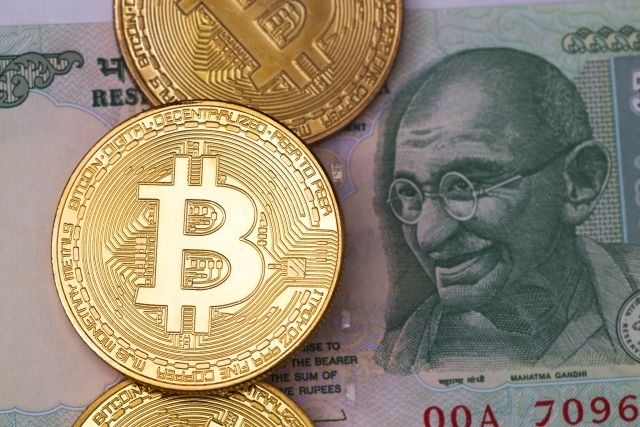 Cheap, Simple, Transparent: How Cryptocurrency Can Be Used For Direct Benefit Transfer