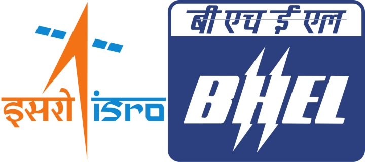 ISRO, BHEL Sign Transfer Of Technology Agreement To Develop Space-Grade Lithium Ion Cells Used In Satellites