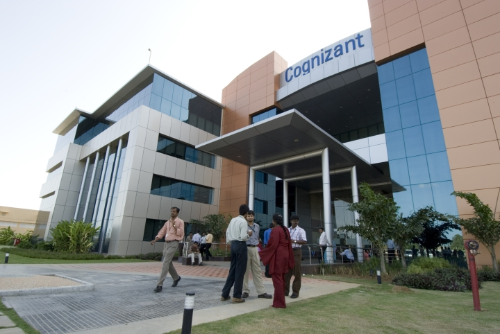Madras HC Denies Relief To Cognizant Against IT Dept's Demand Of Rs 2,800 Crore; Here's How It Unfolded