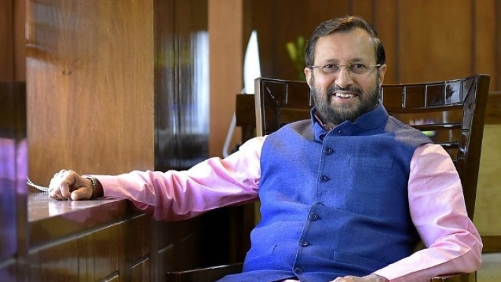 Students' Chance To Be Creative: HRD To Set Up Cell At AICTE To Promote Indian Innovation, Improve Global Rankings