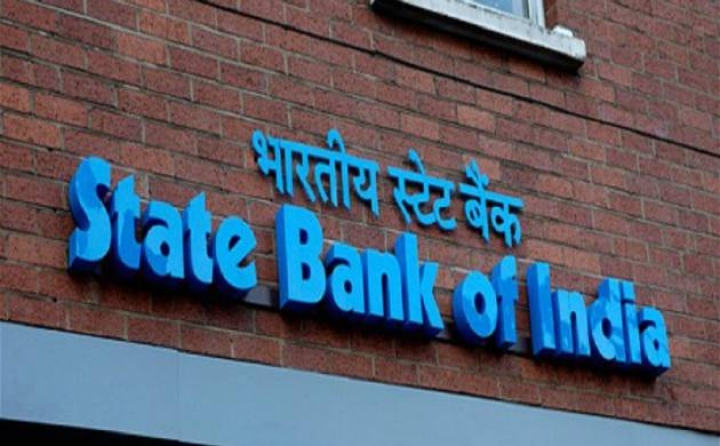 Latest In The NPA Saga Of Public Sector Banks: Fitch Downgrades Viability Rating Of SBI and Bank of Baroda