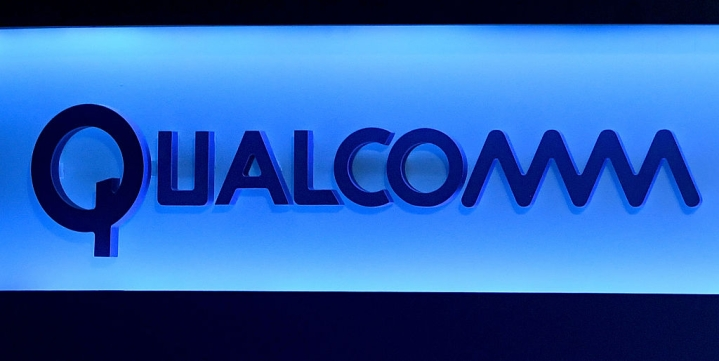 Trump Thwarts Broadcom Takeover Of Qualcomm