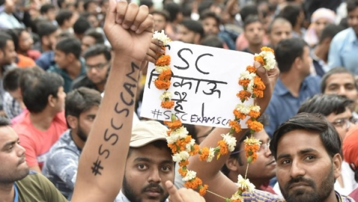 What SSC Aspirants Need Are  These Long-Term Solutions