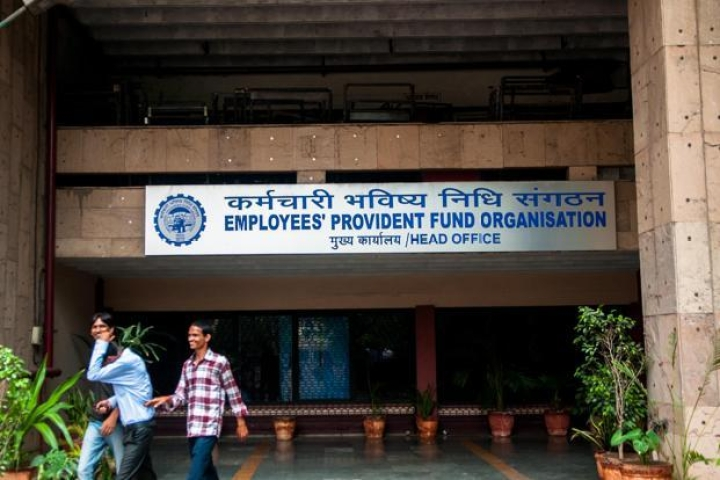 Jobless Growth A Myth: Over 39 Lakh Jobs Created In Seven Months Till March, EPFO Data Shows