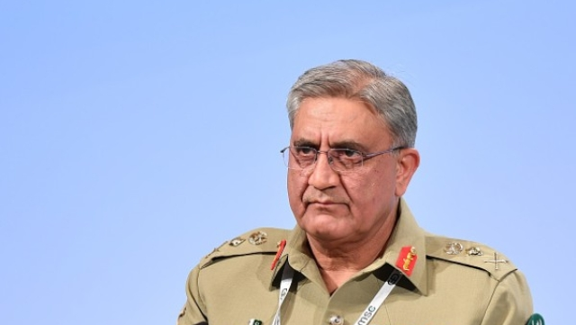 Why The 'Bajwa Doctrine' Is Not Exactly News For India