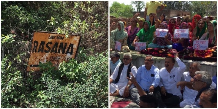 Kathua Ground Report: Why Villagers Are Not Convinced On Fairness Of  Probe
