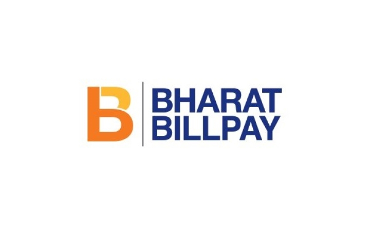 NPCI's Bharat BillPay Sees 75 Per Cent Growth In March, Records Transactions Worth Rs 2,986 Crore