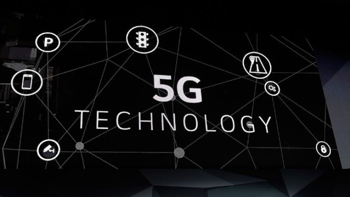For 'Generations' To Come: South Korea  To Launch World's First Nationwide 5G Network, Leaving China, US Behind