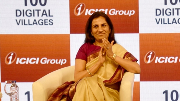 CBI Probe Into ICICI  Loan To Dhoots Likely To Be A Fishing Expedition