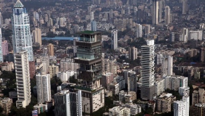 Can The National Urban Policy Unlock The Potential Of Indian Cities?