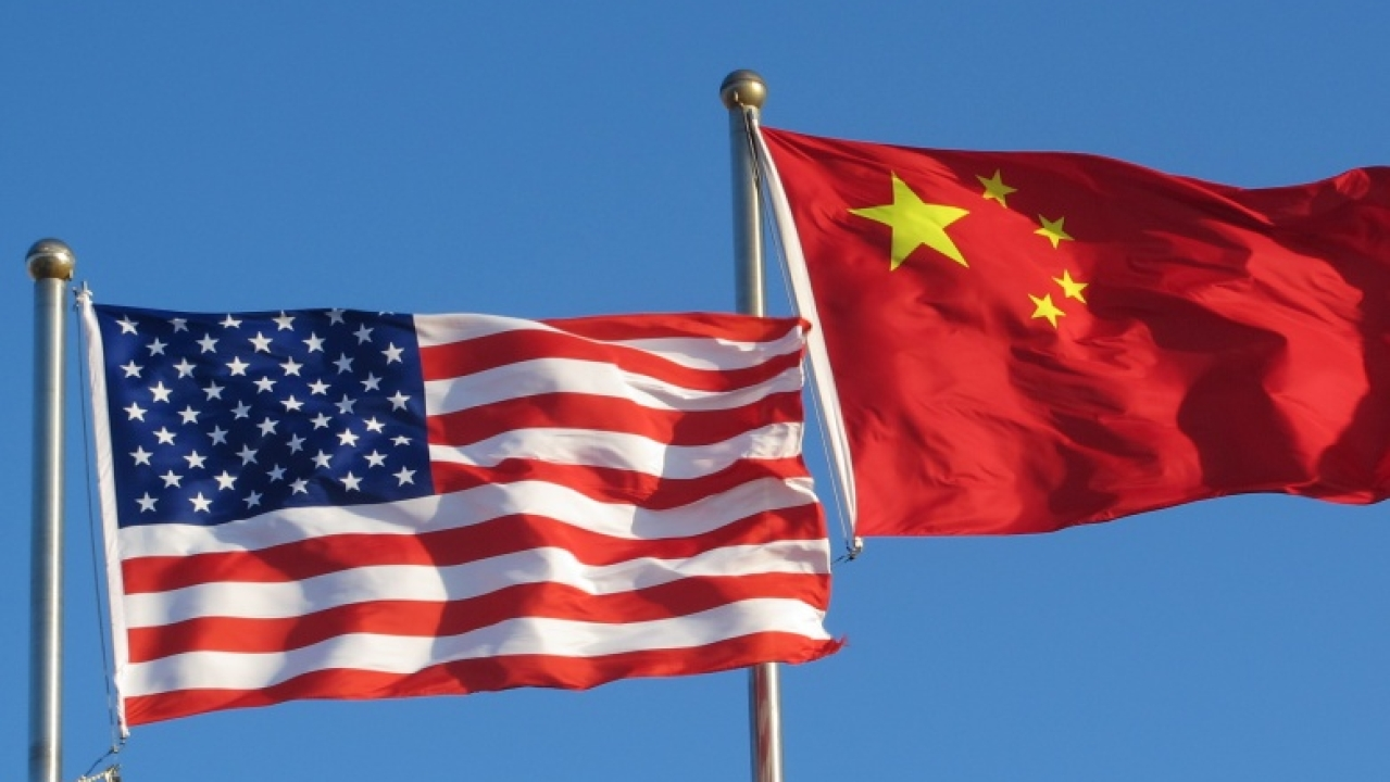 All Is Fair In Trade: China Offers Concessions To Other Nations Now To Take On US In Its Dispute
