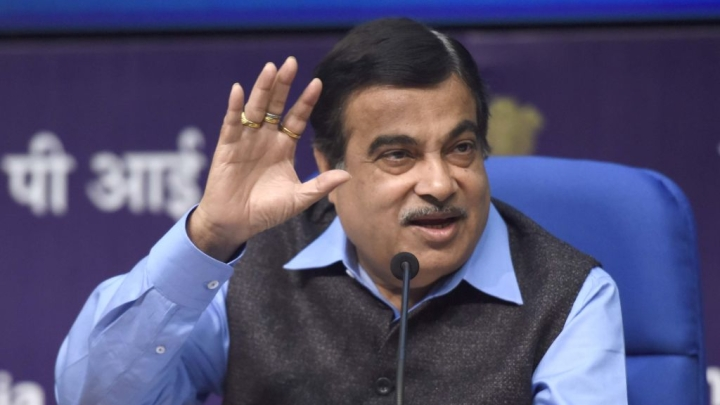 Need For Speed: Nitin Gadkari Orders Early Completion Of North-East Highway Projects