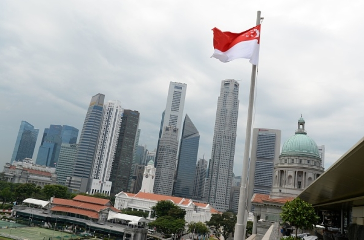 Singapore Announces One Month Lockdown: Only Essential Services, Key Economic Sectors To Stay Open