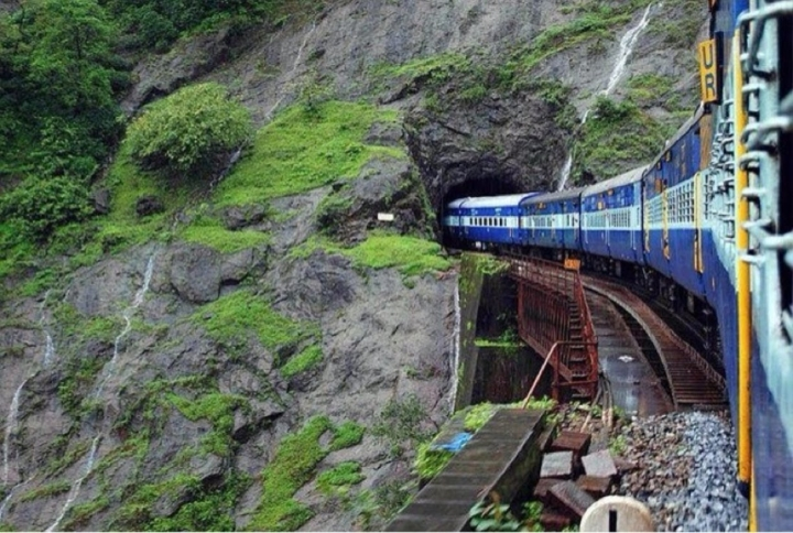 After Decades Of Waiting, Indian Railways Will Reach Indo-China Border, Put Sikkim On Rail Map