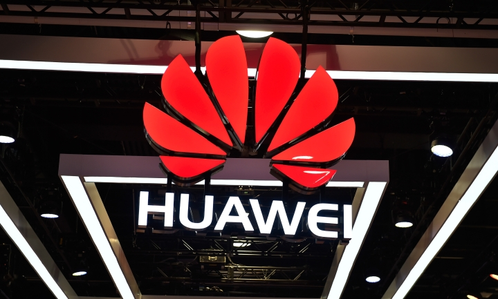 After Being Cut Off From Google's Android, Huawei Files For Trademark Registration Of Its Own 'Hongmeng' OS