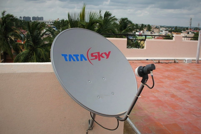 Tata Sky Gives Big Incentive To Multi-TV Customers, Offers Large Discount On Secondary HD Set Top Box Purchase