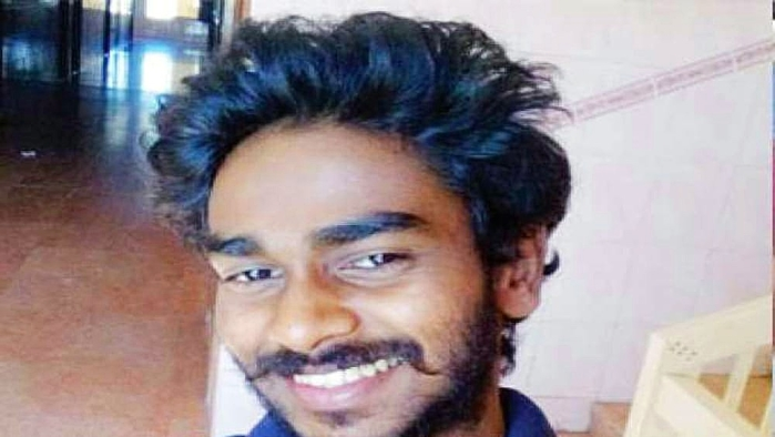 Kevin Murder Case: Trial Court Convicts Ten For Honour Killing Of Dalit Christian Man