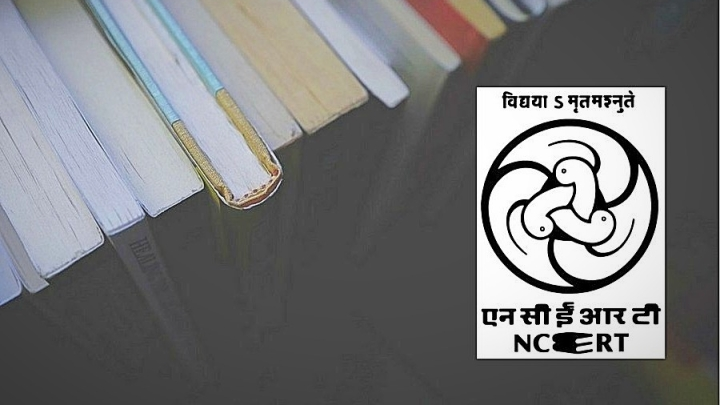 Explanation Sought From ICSE Board Over RTE Violation For Not Following NCERT Syllabus For Classes I To VIII