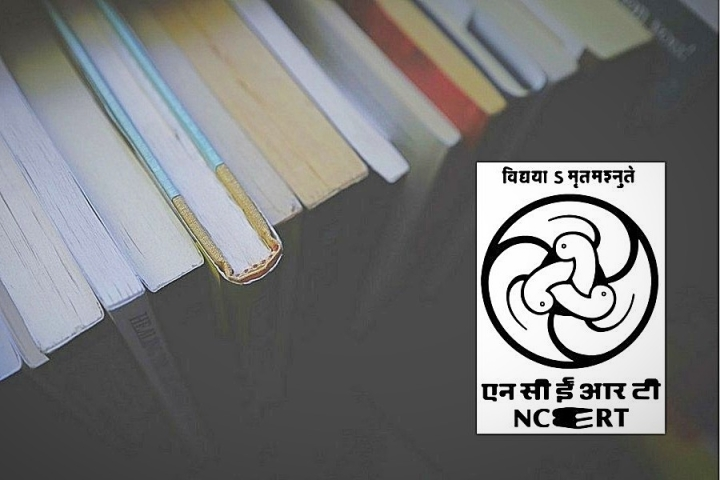 Over  1,330 Changes In NCERT Books: Emphasis On Nationalist Icons, Word 'Comrade' Removed From Chapter On Bhagat Singh