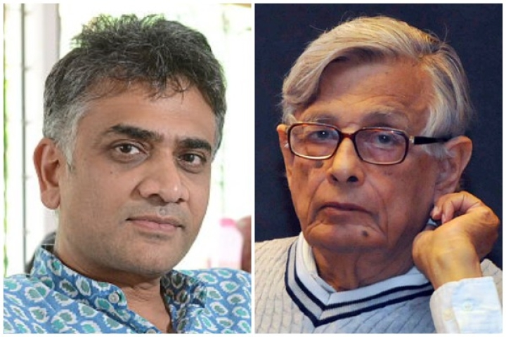 Defending Jinnah With Half-Truths: The Dubious Logic Of Irfan Habib And His Ilk