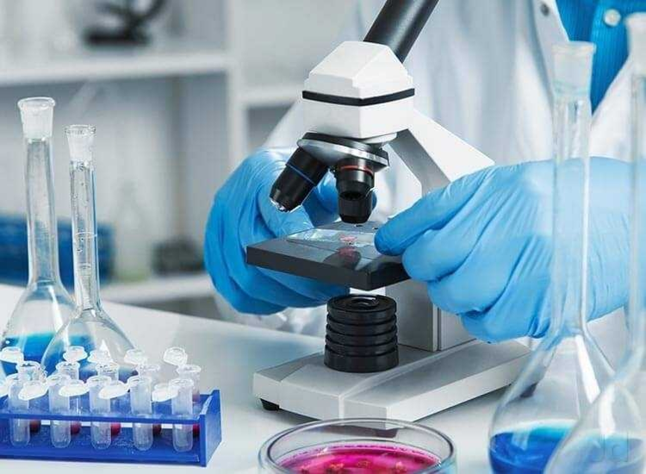 Country's First Institute For Advanced Virology Inaugurated In Thiruvananthapuram