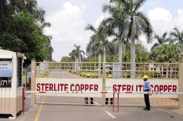 Strongest Case To Reopen Sterlite Copper Plant In Thoothukudi? India's Demand For The Metal To Double By 2026