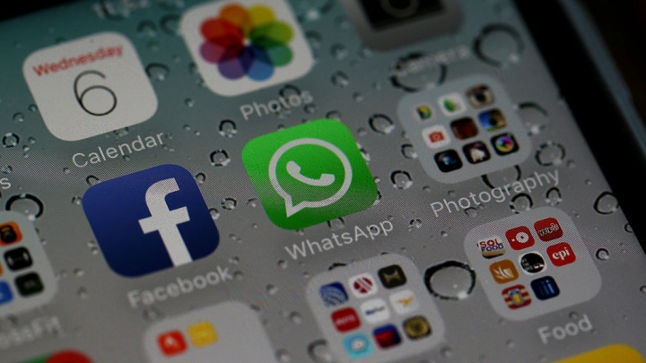 WhatsApp Spyware Which Put Photos, Messages, E-Mails At Risk Found, Software Update Released