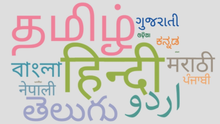 90 Per Cent Hindi, 80 Per Cent Bengali Speakers Know Just Their Mother Tongues, Reveals Census Data