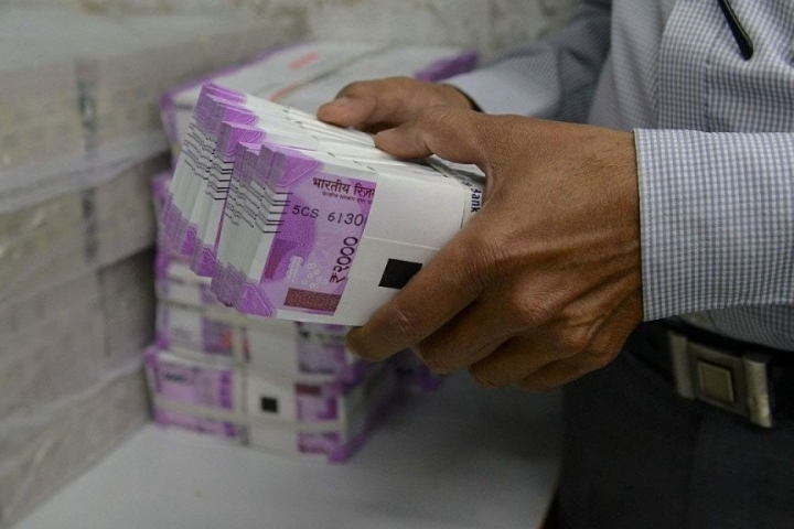 Money Which Lies Forgotten: Unclaimed Deposits In India Rise To Rs 19,567, 33 Per Cent Growth In One Year