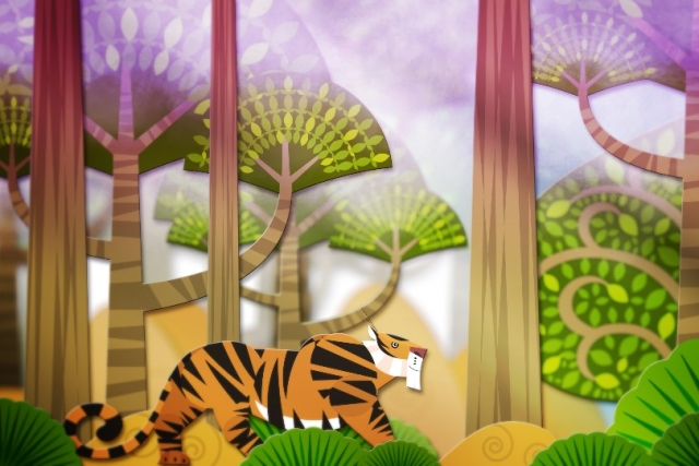 The Making Of Punyakoti - India's Largest Crowd-Sourced Sanskrit Animated Movie