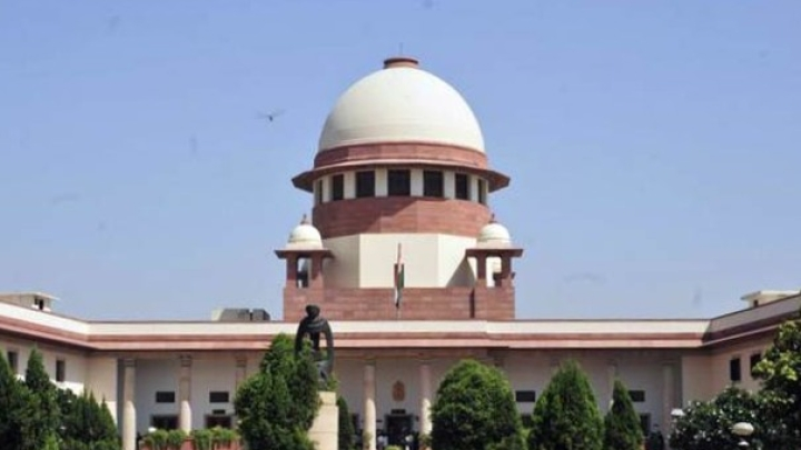 Supreme Court Directs Government To Follow SC-ST Quotas In Promotions Until 'Final Decision'