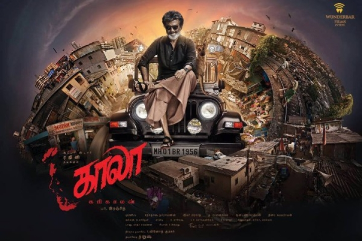 Kaala: Pa Ranjith Has Got Dharavi And Its Redevelopment Wrong