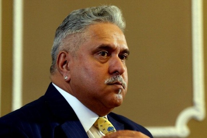 Beginning Of The End Of Good Times? UK Court Asks Mallya To Compensate Indian Banks For Legal Proceedings Against Him