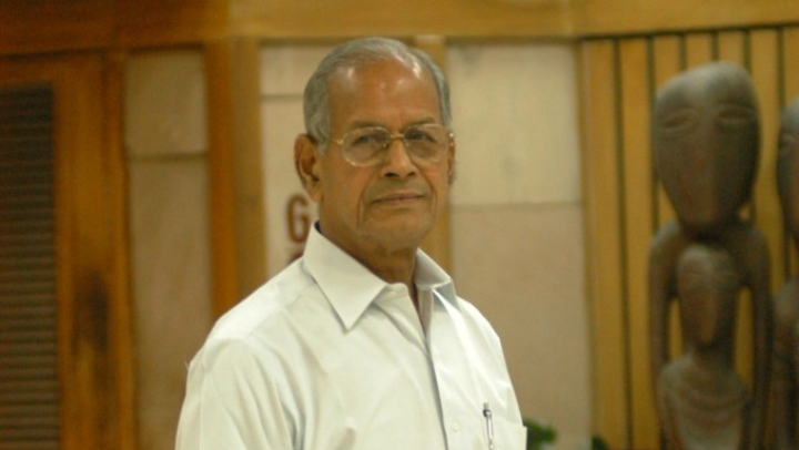 Metro Man E Sreedharan Opposes Kejriwal's Promise Of Free Rides For Women; Urges PM Modi To Intervene