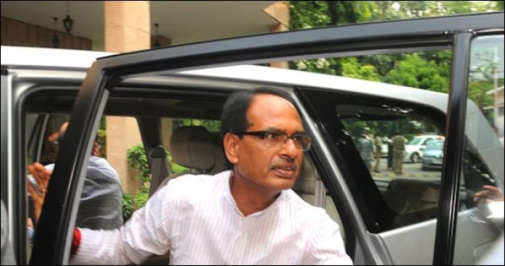 Rs 5,100 Crore Write-Off: Shivraj Singh Chouhan Waives Power Dues Of 88 Lakh Families