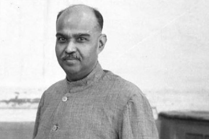 A Death In Kashmir: The Mystery Surrounding Syama Prasad Mookerjee's Death