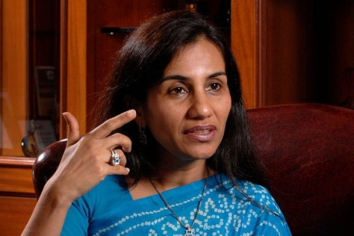 The Downing Of Chanda Kochhar: What Boards And CEOs Need To Learn In A Hyper Media World