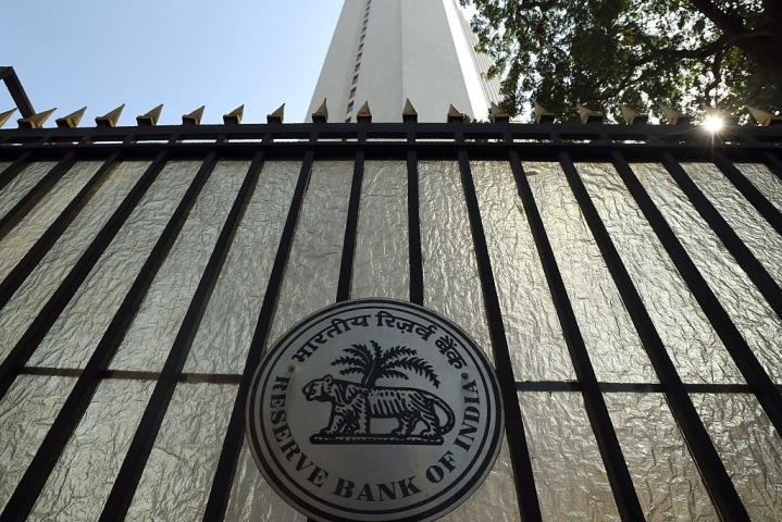 Why The RBI Had To Blink, And What It Can Learn From Needlessly Taking On The Finance Ministry