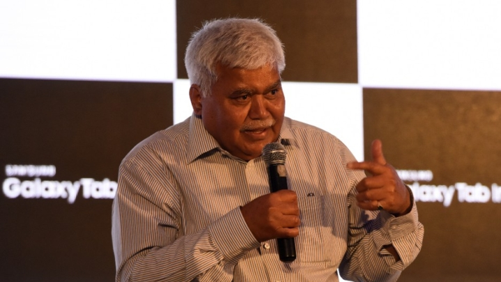 TRAI Looks Out For Customers: Asks Cable TV, DTH Operators To Avoid Blackout Due To Tariff Regime Change