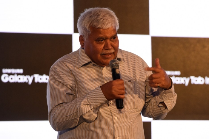 Not Aimed At Revising DTH And Broadcast Tariff Order Clarifies TRAI, Says Consultation Paper Aimed At Fine-Tuning Issues