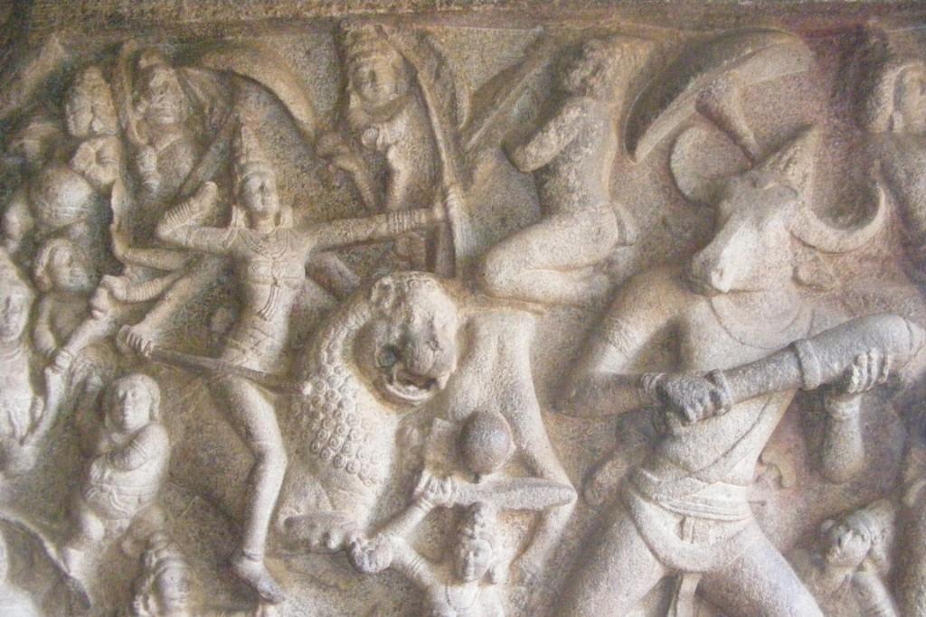 swarajyamag.com - Aravindan Neelakandan - Random Meditations Through Her 1,000 Names - III