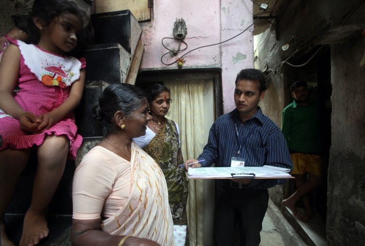 Is There A Need For Caste-based Census In Tamil Nadu?
