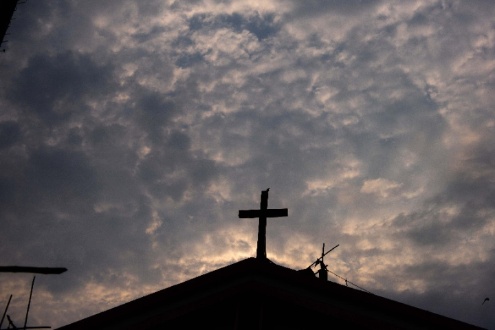 Catholic Priest Absconds After Kerala Police Book Him For Sexual Assault Of Three 9-Year-Old Girls